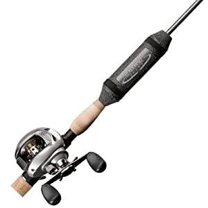 Blakemore 8 rod floaters fishing equipment for Fishing for floaters game