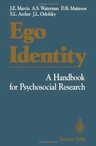 identity youth and crisis erik erikson pdf