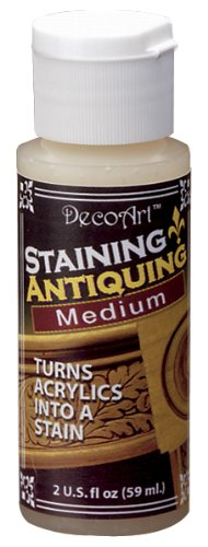 decoart-americana-staining-antiquing-mediums-paint-2-ounce