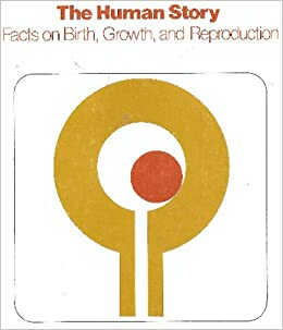 Amazon.com: Human Story: Facts on Birth, Growth and