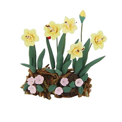 1-12-juegos-de-casa-de-munecas-escala-manana-arbusto-flor-de-gloria-en-miniatura