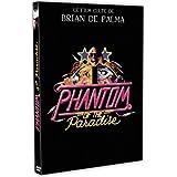 Phantom of the Paradise ( Phantom ) ( Phantom of the Fillmore )by William Finley
