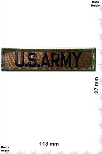 parches-us-army-hq-military-us-army-air-force-tactical-chaleco-parche-termoadhesivos-bordado-aplique