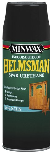 minwax-33255-helmsman-spar-urethane-satin-finish