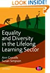 Equality and Diversity in the Lifelon...