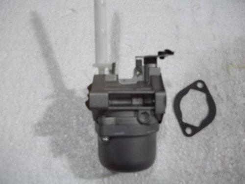 Briggs & Stratton 796122 Carburetor Replaces 794593/793161/696737