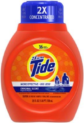 acti-lift-laundry-detergent-original-25oz-bottle-sold-as-one-each