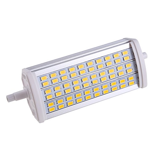 Vakind® 16W R7S 5630 Smd Non-Dimmable Lamp Energy Saving Light Bulb