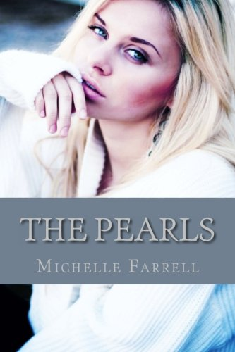 The Pearls (The Extinct Race Series) (Volume 1) PDF