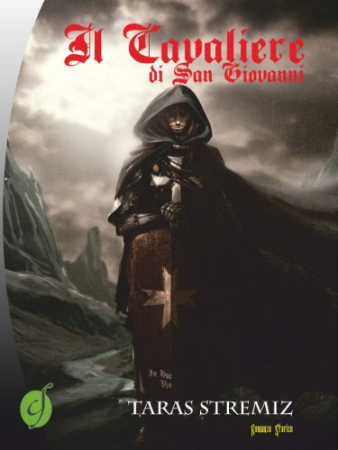 Il Cavaliere di San Giovanni Green PDF