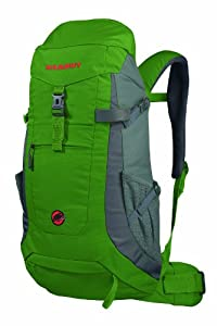 Mammut Creon Element Backpack from Mammut