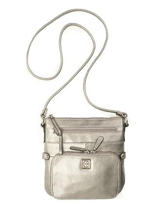 women handbags wallets shoulder bags