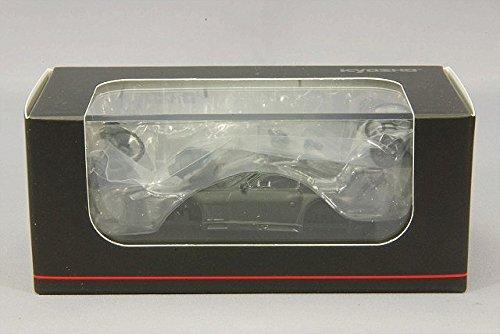 DK1/64 フェラーリ 575GTC(マットブラック)
