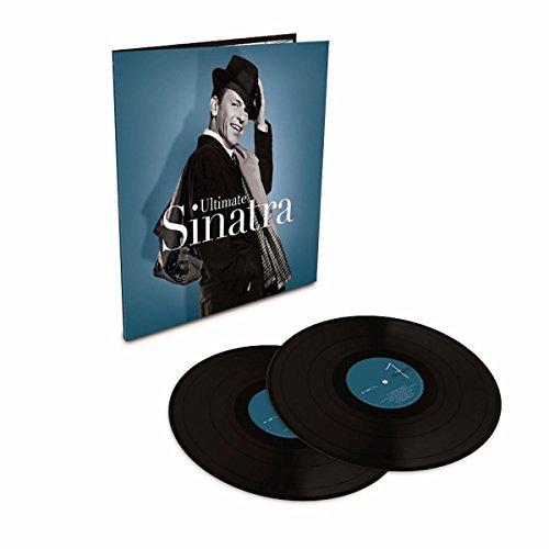 Frank Sinatra - Through The Years - Zortam Music