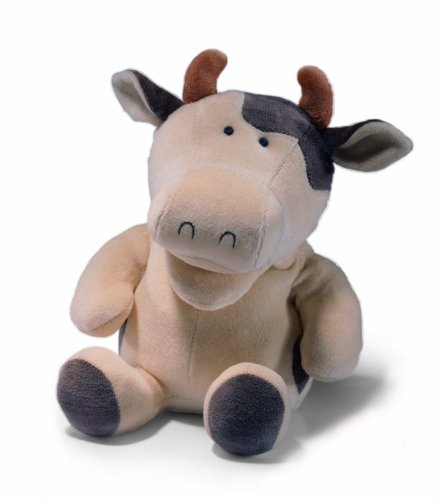 Simply Natural Puppets Cow - 1