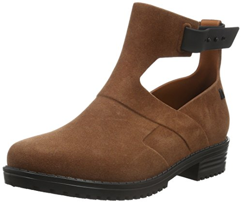 melissa-womens-melissa-antares-ii-ad-boots-brown-size-65