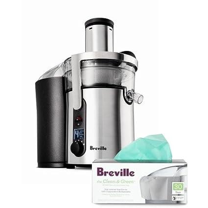 Breville-Heavy-Grade-Polymer-Ikon-900W-Juicer