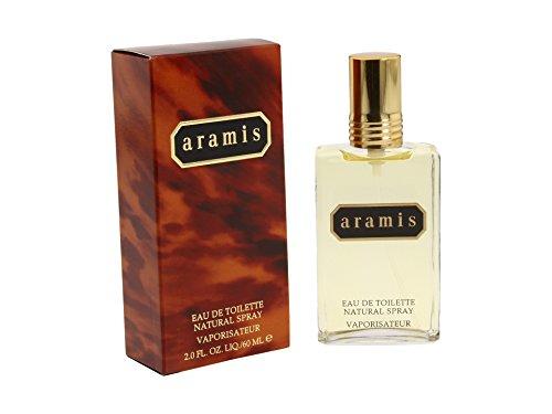 Aramis Classic Eau de Toilette, Uomo, 60 ml
