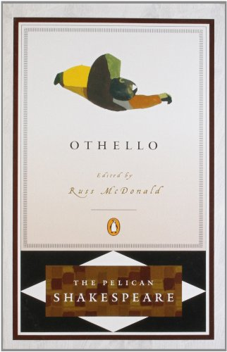 otello aslam essay Is othello black with the news that david oyelowo will play othello opposite daniel craig's iago and that the metropolitan opera is finally discontinu spiro traces this thread in shakespeare's writing to the bard's likely familiarity with montaigne's essays, which often double back on their own.