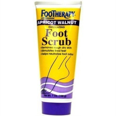 queen-helene-footherapy-apricot-walnut-scrub-7-oz-pack-of-3-by-queen-helene