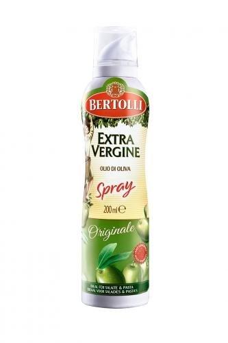 bertolli-spray-olio-di-oliva-extra-vergine-originale-200ml