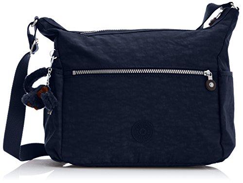 kipling-alenya-tt-borsa-a-tracolla-da-donna-colore-blu-true-blue-511-32x32x15-cm