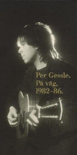 Pa Vag 1982-86
