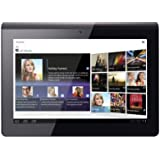 """Sony Tablet S SGPT111FR/S.FR5 Tablette 9,4"""" (23,8 cm) Nvidia Tegra 2 Dual-Core 16 Go 1024 Mo Wifi Android Honeycomb 3.1"""
