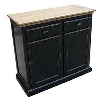 Buy low price befierce xl apothecary sideboard b001ll8m4i for Sideboard xl