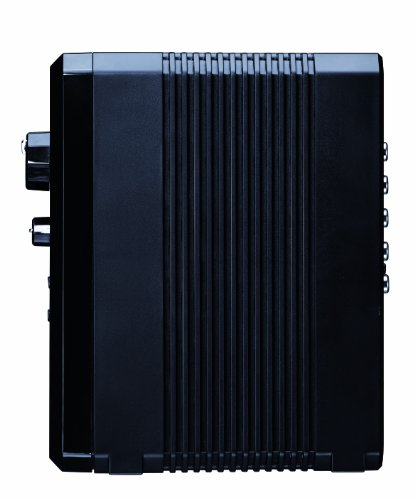 Genius-SW-G2.1-2000-2.1-Speakers