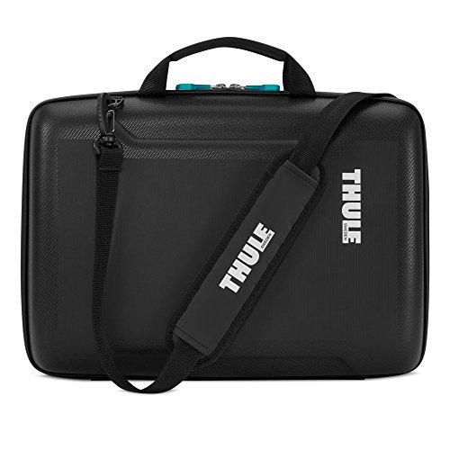 thule-gauntlet-20-semi-rigid-attache-case-for-13-macbook-pro-and-compatible-laptops