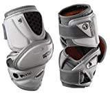 Maverik Lacrosse 3000537 Rome Men's Lacrosse Arm Guards (Call 1-800-327-0074 to order)