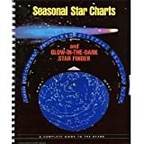 Seasonal Star Charts and Luminous Star Finder: A Complete Guide to the Stars