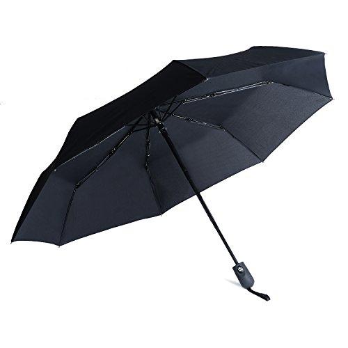 ilome-ombrello-pieghevole-ombrello-da-viaggio-in-alta-qualita-e-resistenza-9-stecche-rinforzate-funz