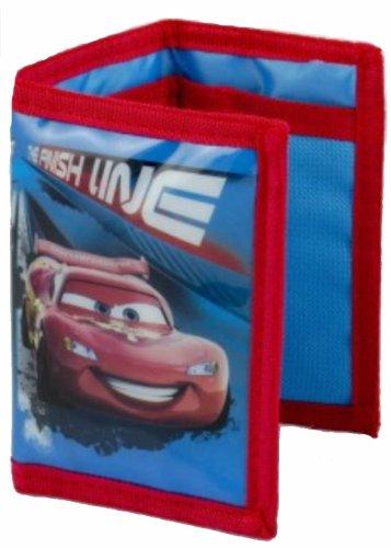 childrens-kids-girls-boys-disney-pixar-school-junior-wallet-purse-mickey-mouse-minnie-mouse-princess