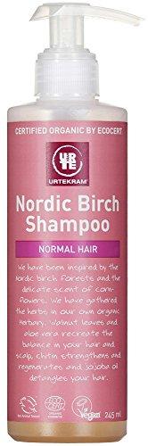 urtekram-nordic-birch-shampoo-normal-hair-245ml