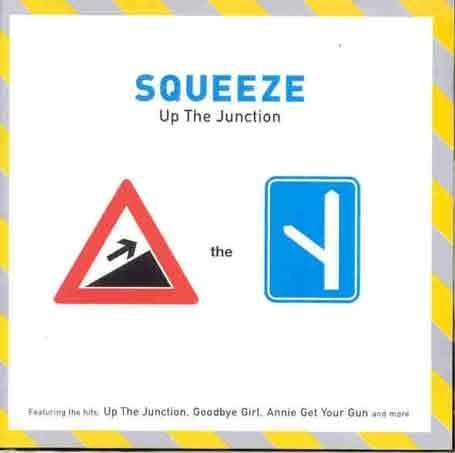 Squeeze - Up the Junction: Essential Collection - Zortam Music