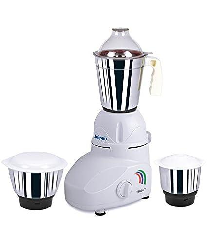 Jaipan-Triset-JTS-450-450W-Mixer-Grinder