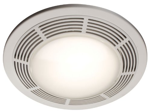 @# Buy Best Prices Broan 750 Ventilation Fan And Light