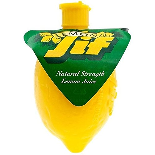 jif-squeezy-55ml-de-jugo-de-limon-paquete-de-6