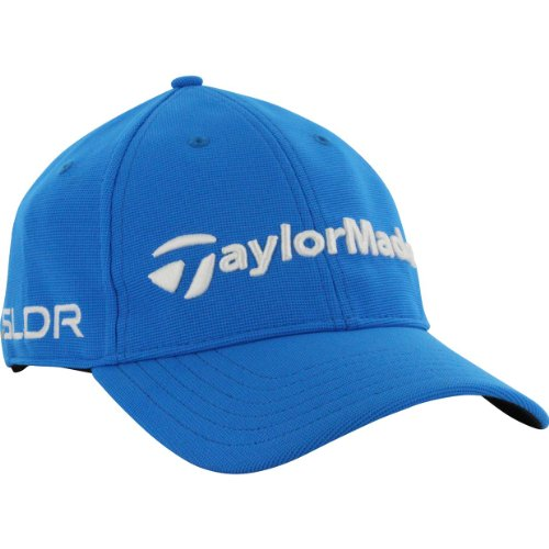 45b7ddeab97cc and also read review customer opinions just before buy TaylorMade Tour Radar  SLDR Relaxed Cap.