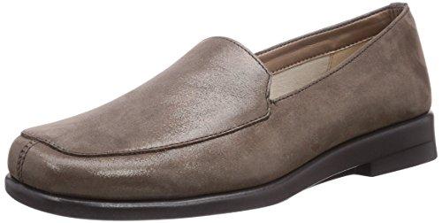 aerosoles-berlin-scarpe-chiuse-donna-marrone-braun-bronze-898-40-2-3