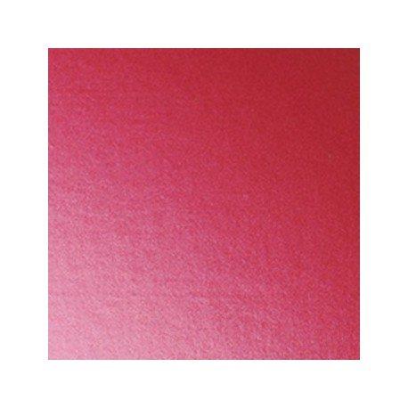 peinture-acrylique-haut-de-gamme-perle-ou-metal-multi-surface-59ml-de-martha-stewart