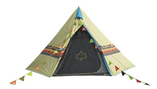 ロゴス Tepee ナバホ400