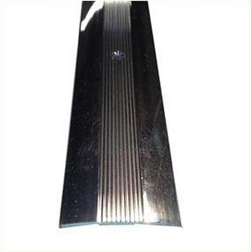 threshold-carpet-door-plate-cover-aluminium-threshold-3ft-length-by-door-bar-threshold