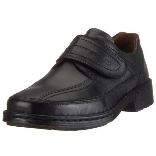 Josef Seibel GmbH Bradford 06 Mens Shoes 38286 23 600 600 8 UK, 42 EU