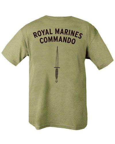 kombat-mens-military-printed-army-combat-royal-marine-para-marines-parachute-regiment-sas-british-us
