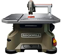 Rockwell RK7321 BladeRunner with Wall Mount by Rockwell
