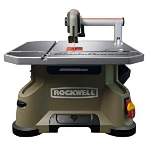  Rockwell RK7321 Best Price Sale