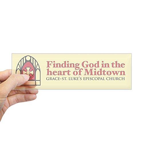 cafepress-gsl-church-heart-of-midtown-bumper-sticker-10x3-rectangle-bumper-sticker-car-decal